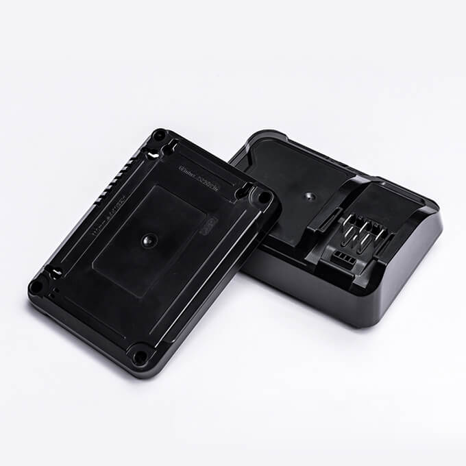 abs plastic injection molding insert-03