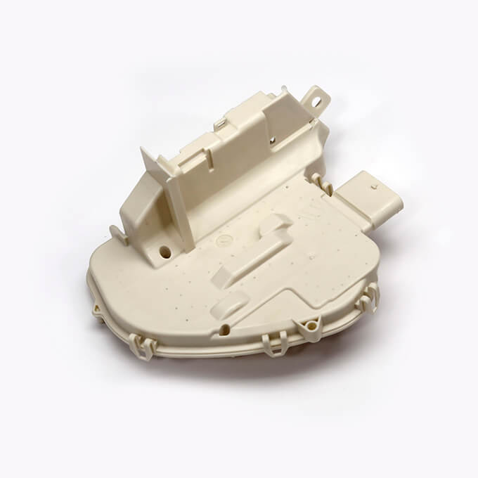 abs plastic injection molding insert-04