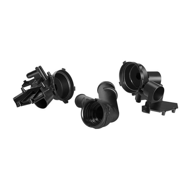 automotive pipe and holding system injection parts-06