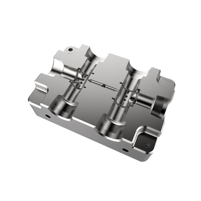 High Precision Mould Automotive Accessories Manufacturers