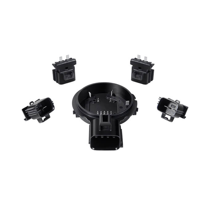plastic injection insert parts-02