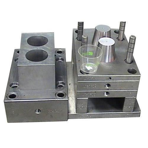 Plastic Molding Manufacturing –Guide about Plastic Molding