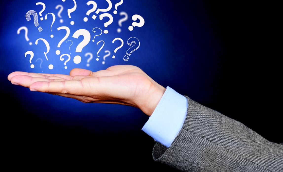 12 Must-Ask Questions When Choosing Dongguan Plastic Molding Company