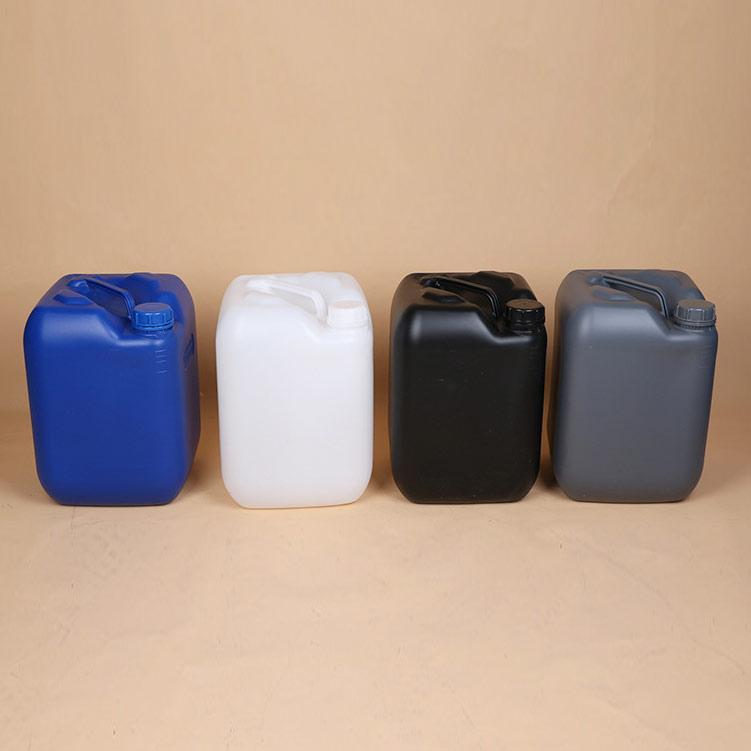 Custom Blow molding for plastic Gallon