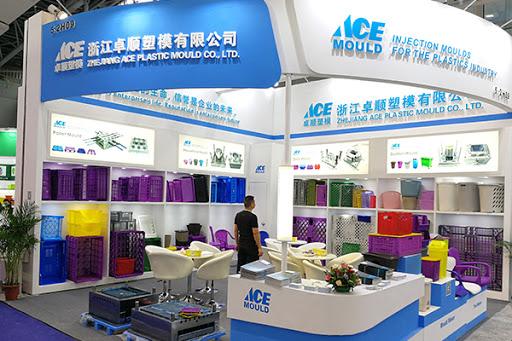 China Plastic Molder: Importance of Plastic Injection Molding