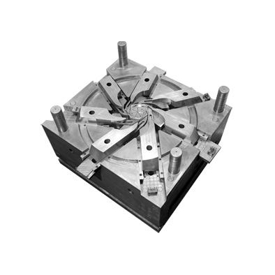 best plastic injection molding manufacturers
