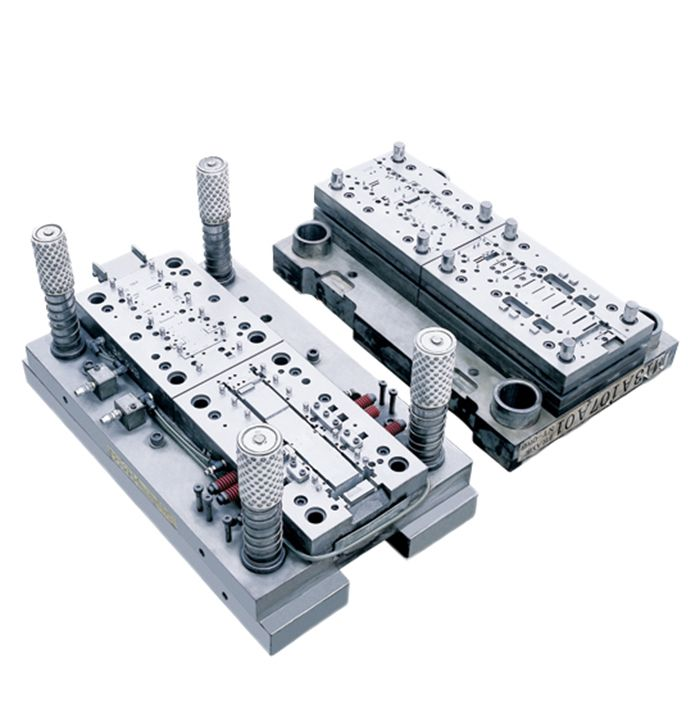 stamping mould 2021