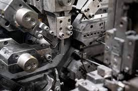 tooling manufacturing 2021