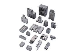 mold components 2021
