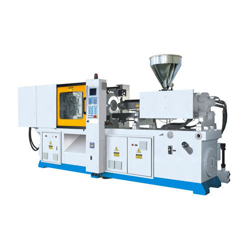 Why plastic injection molding machine in china is profitable?