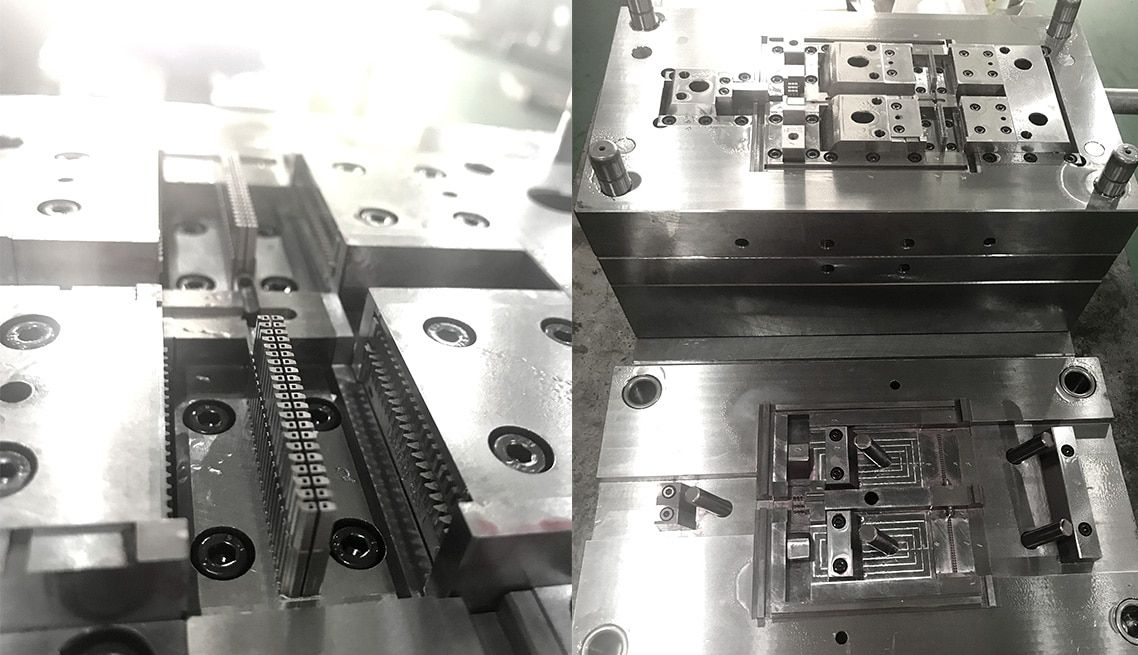 What is the best method to get prototype tooling China?